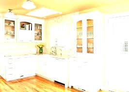 placard de cuisine but meuble de cuisine but placard de cuisine but but meuble de cuisine