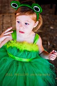 Frog Halloween Costume Infant 25 Frog Costume Ideas Woodland Fairy Costume