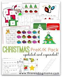 531 best pre k worksheets images on pinterest