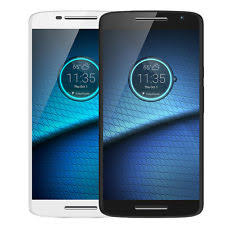 black friday best unlocked cell phone deals unlocked cdma android cell phones u0026 smartphones ebay