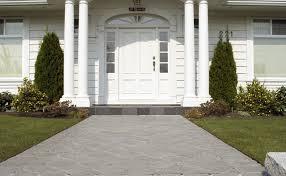Paint For Doors Exterior Door Trim Paint To Boost Curb Appeal Paints