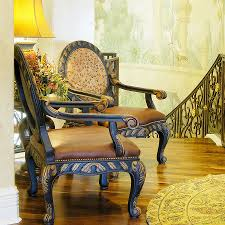 annabelles fine home furniture interior designs tampa fl