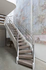 Office Stairs Design by Staircase Design Masterclass Arkitexture