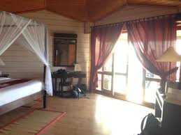 chambre sur pilotis chambre sur pilotis photo de kuredu island resort spa kuredu