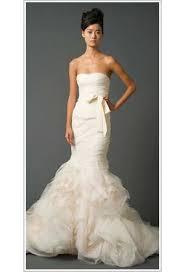 Designer Wedding Dresses Vera Wang Wedding Dresses Bridal Gowns By Vera Wang Classics Dress