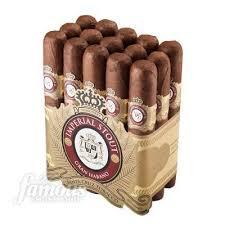 best black friday cigar deals best 25 habanos cigars ideas on pinterest cigars cohiba cigars