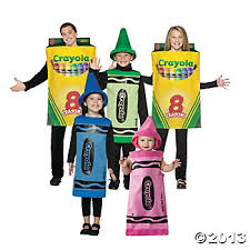 10 great family halloween costumes baby gizmo company