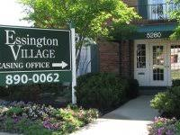 3 bedroom apartments in westerville ohio houses rent westerville ohio bayside apartments hilliard gahanna
