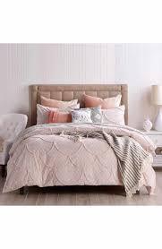 comforters u0026 quilts nordstrom