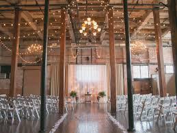 wedding venues in dallas tx great wedding venues dallas tx b53 in images selection m62 with