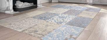 oversized rugs uk roselawnlutheran