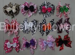 different types of hair bows christmas tulle dress princess frog bees tutu growns 12sets