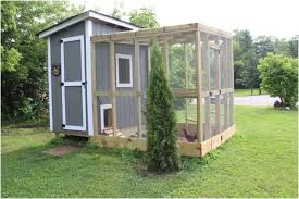 Small Backyard Chicken Coop Plans Free by Backyards Stupendous Backyard Chicken Coop Backyard Chicken Coop