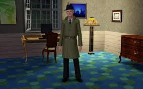 Home Design Career Sims 3 The Sims 3 Journalist Career Learn About Interviews And Traits