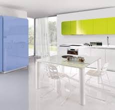 Modern Kitchen Cabinet Design Lovely Modern Cabinet Design And 44 Best Ideas Of Modern Kitchen