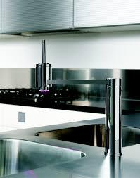 high end kitchen faucet high end kitchen faucets contemporary buy arm joystick chrome ultra