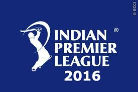 2016 ipl match list ipl 2016 schedule time table pdf download the complete ipl 9