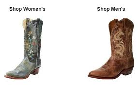 amazon workboots black friday amazon cowboy boots 50 off or more today only