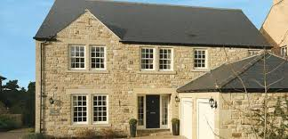 Cost To Build House by Garage Incredible Cost To Build A Garage Ideas How Much Does It