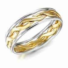 cheap wedding bands for him and 60 cheap wedding bands for him wedding idea