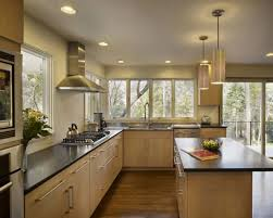 mid century modern kitchen remodel home design image gallery in