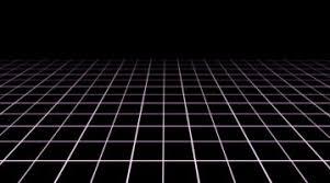 black and white grid wallpaper tumblr more info luxury black and white grid wallpaper tumblr update