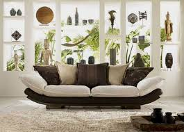 Interesting Sofas Designs To Decorating Ideas - Sofas design