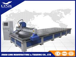 online buy wholesale cnc kitchen cabinets machinery from china cnc