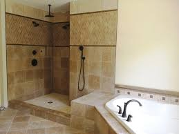 home depot bathroom tile ideas tiles astounding home depot bathroom tile ideas tile finder