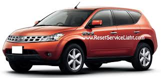 nissan murano old model how to replace the window switch on nissan murano 2003 2007