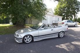 bmw e36 convertible hardtop for sale nc 1999 bmw e36 m3 convertible silver no longer available