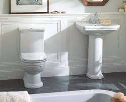 panelled bathroom ideas panelled bathroom ideas excellent panelled bathrooms about