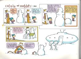 895 best calvin and hobbes images on ha ha comic strips