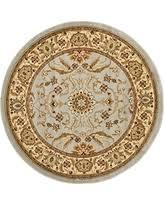 Safavieh Lyndhurst Collection Great Deals On Safavieh Lyndhurst Collection Lnh338b Oriental