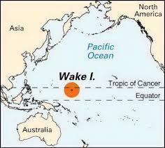 battle of wake island world war ii britannica com