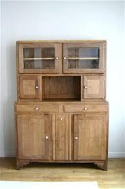 enfilade cuisine enfilade cuisine exemple meuble bas cuisine enfilade vinylfloor site