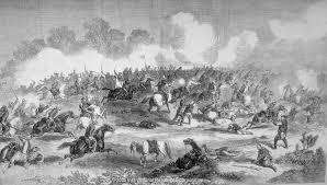 Second Opium War