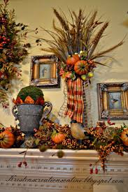 212 best fall mantle decorating ideas images on pinterest autumn