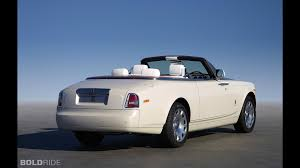 drophead rolls royce rolls royce phantom drophead coupe motor1 com photos