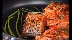 choumicha cuisine tv choumicha cuisine tv الطبخ المغربي