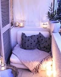 gartenmã bel kleiner balkon chestha dekor balkon sonnensegel