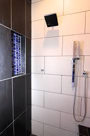 bathroom tile ideas galore time baths kitchens