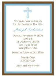 communion invitations for boys baptism or holy communion invitations boy ebay
