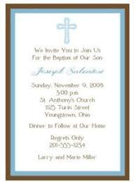 communion invitations baptism or holy communion invitations boy ebay
