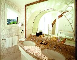 Bathroom Fixtures Dallas Awesome Hotel Bathroom Fixtures With Contemporary Bathroom