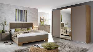 Schlafzimmer Yin Yang Schlafzimmer Möbel Winterthur Yin Yang Schlafzimmer Home Design