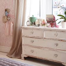 shabby chic bedroom shabby chic bedrooms ideal home