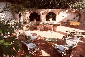 collioure chambre d hote chambres d hôtes de charme avec piscine à argelès sur mer proche