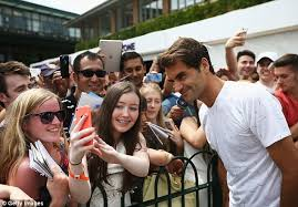 roger federer joins the all white dress code row at wimbledon 2015