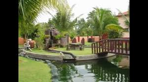 1 acre royal like malaysia bungalow in rawang youtube